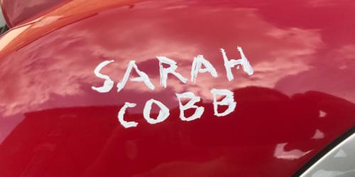 sarah-cobb.JPG