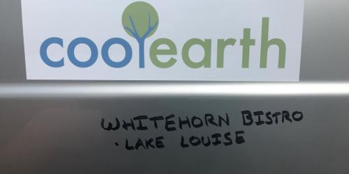 whitehorn-bistron.JPG