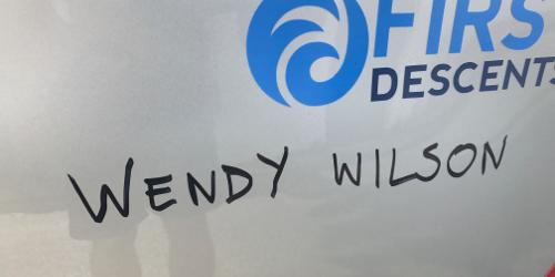 wendy-wilson.JPG