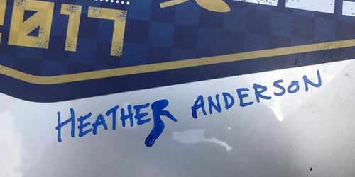 heather-anderson.jpg