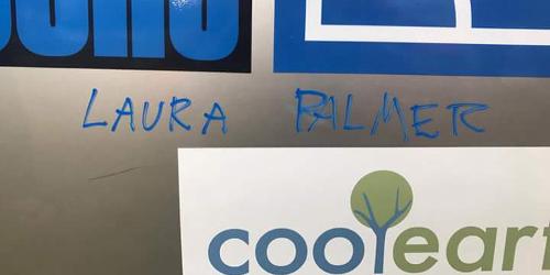 laura-palmer.JPG