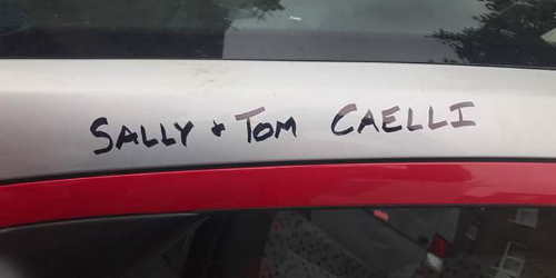 sally-tom-caelli.jpg