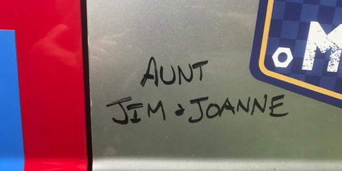 jim-joanne.jpg