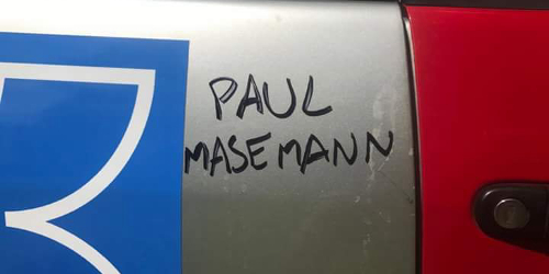 paul-masemann.jpg