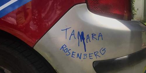 tamara-rosenberg.jpg