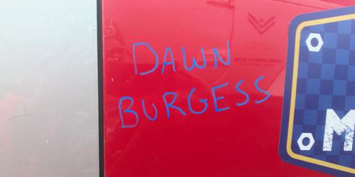 dawn-burgess.JPG