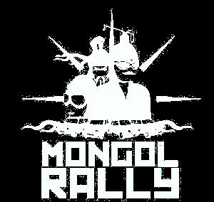 mongol-rally-logo-4.png