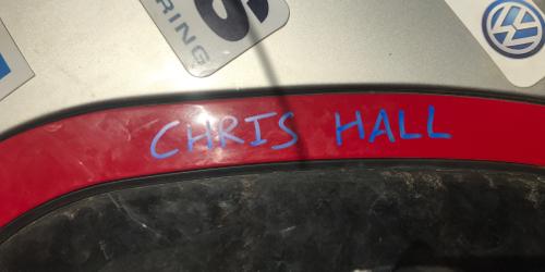 chris-hall.jpg