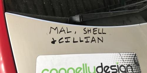mal-shell-cillian.JPG