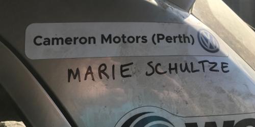 marie-schultz.JPG