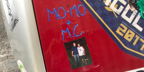 momo-mc.jpg