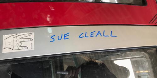 sue-cleall.jpg
