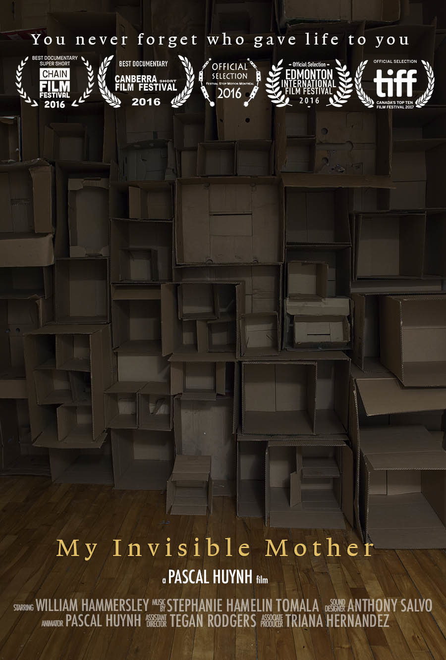 PascalHuynh_MyInvisibleMother_VerticalPoster_ENG_Web_900.jpg