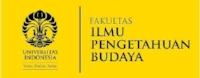 Logo FIB.jpg