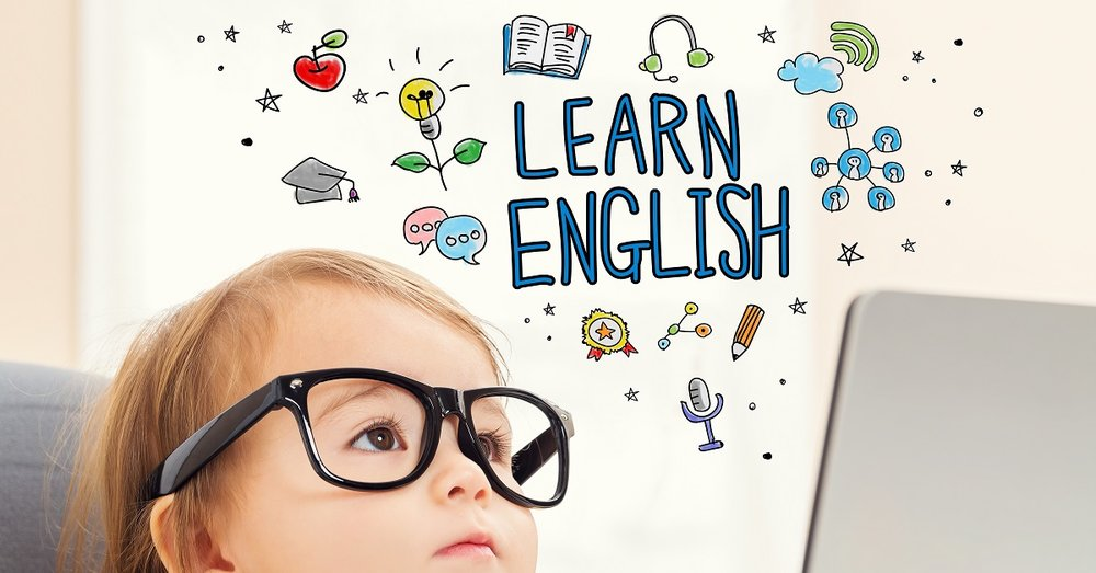 learnenglishFB.jpg