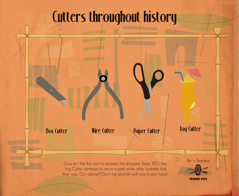 cutters throughout history FINAL .jpg
