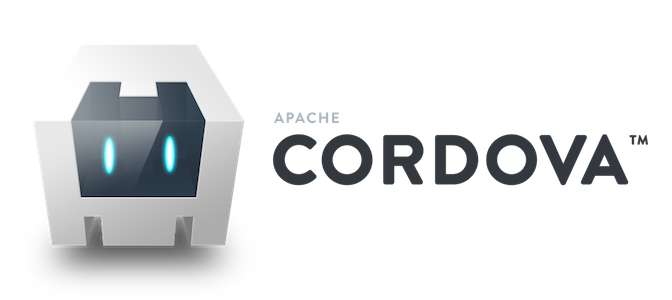 cordova_logo_normal_dark_large.png