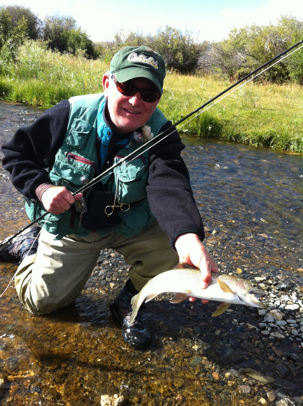 Madison River brown.jpg