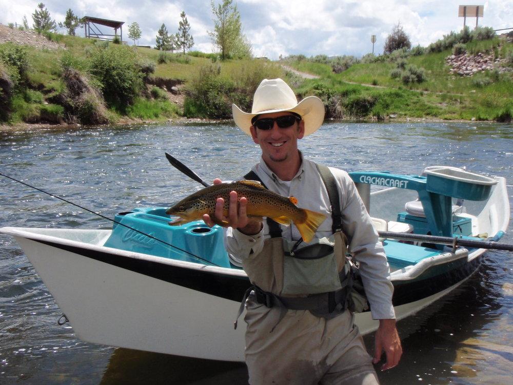 Beaverhead Brown Chuck.JPG