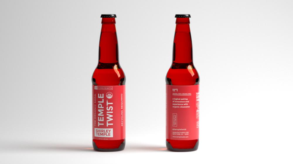 Beer_bottle_mockup_by_marcinjarka.png