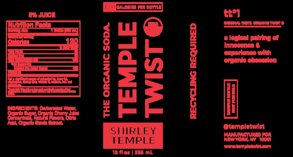 TempleTwist_LABELS-01.png