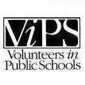vips logo.jpg