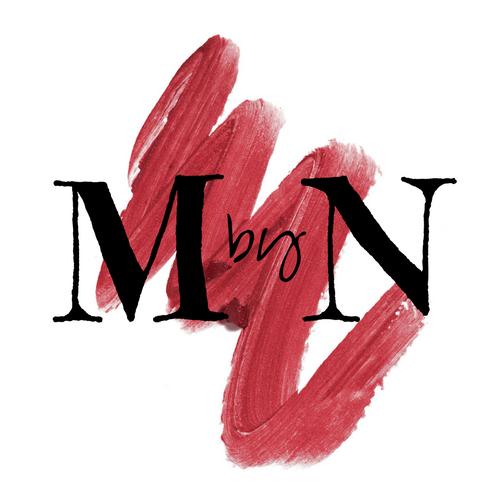 Copy of Makeup by Nita Logo.png