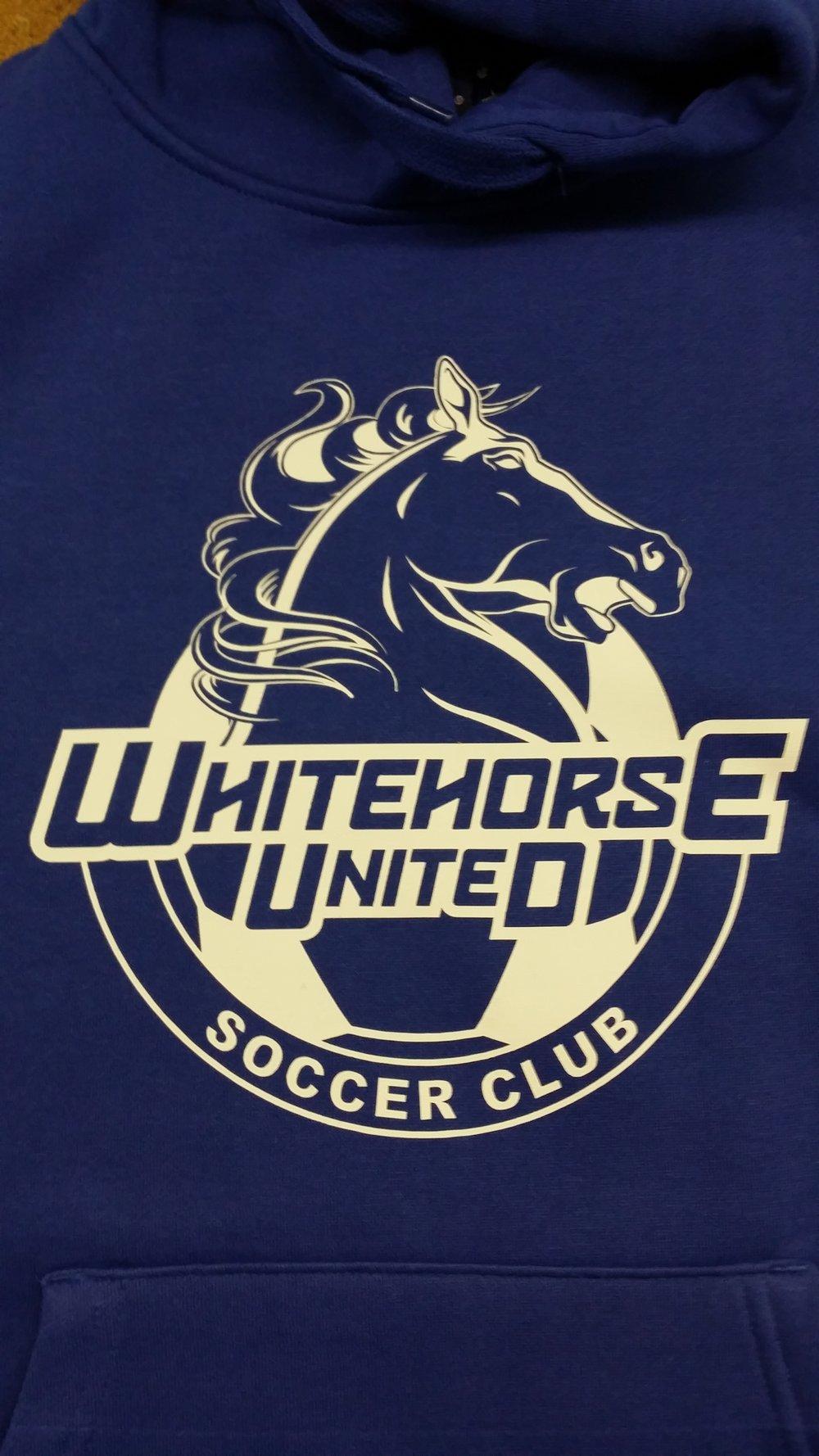 Whitehorse United SC 1.jpg