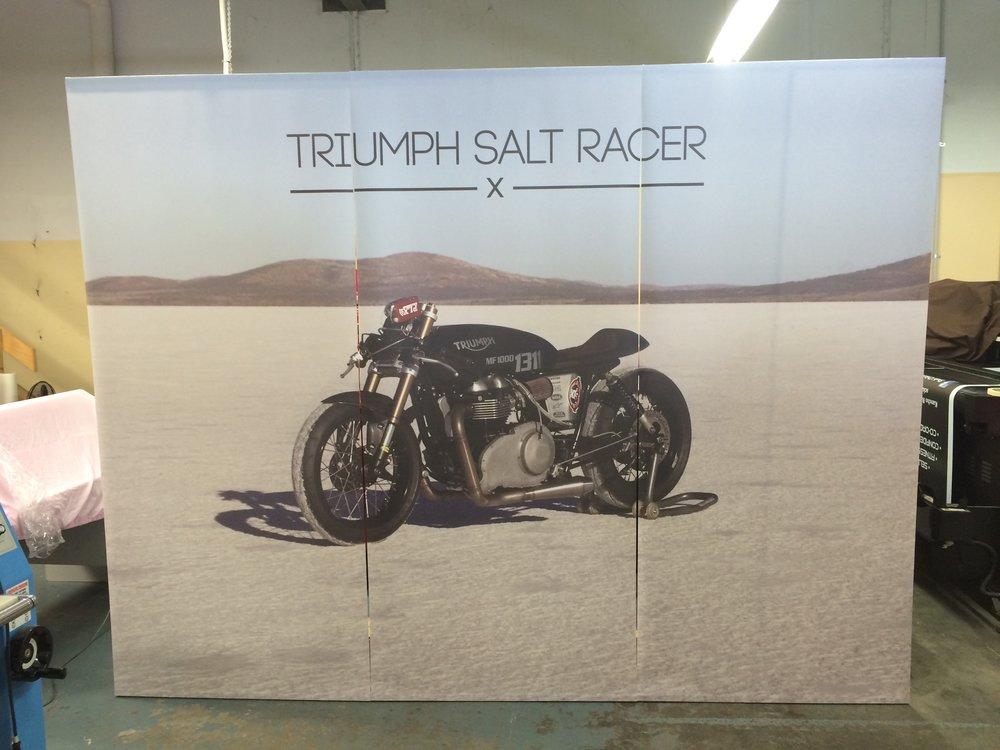 Salt Racer.JPG
