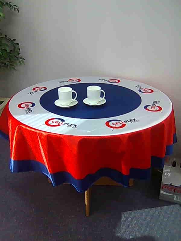 Table Cloth 2.jpg