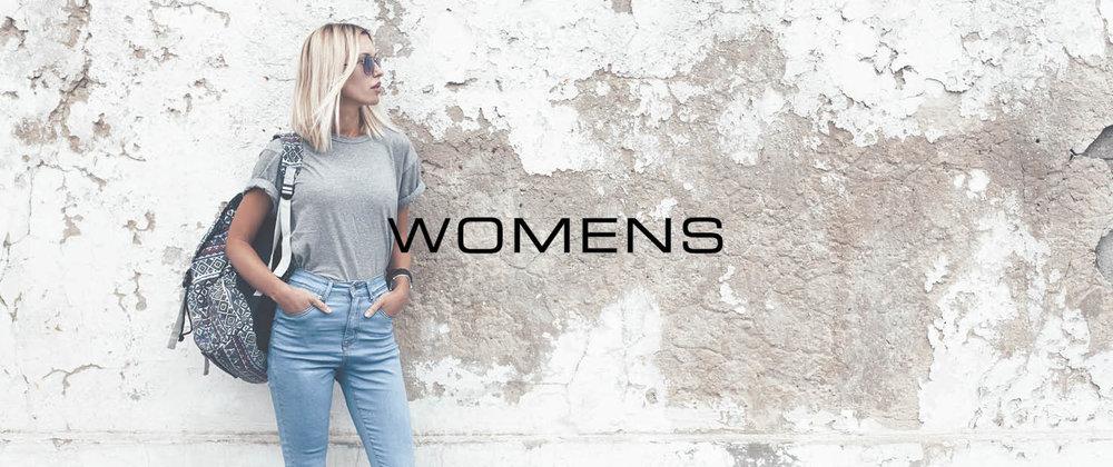 Womens.jpg