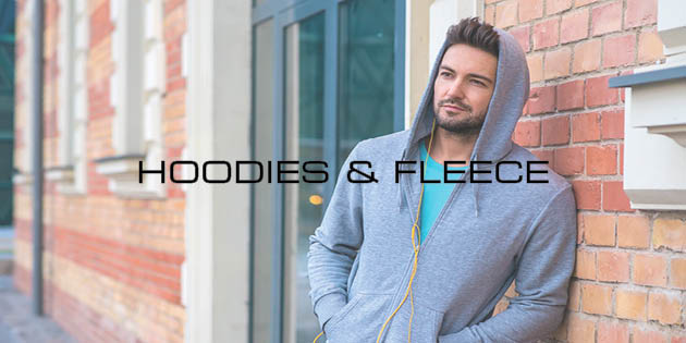 Hoodies & Fleece - Mens.jpg
