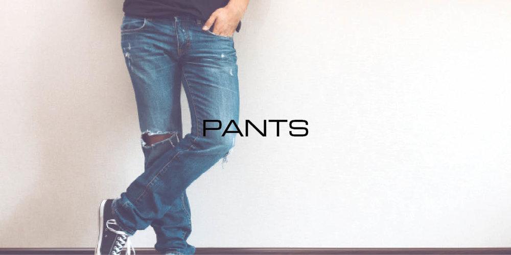 Pants - Mens.jpg