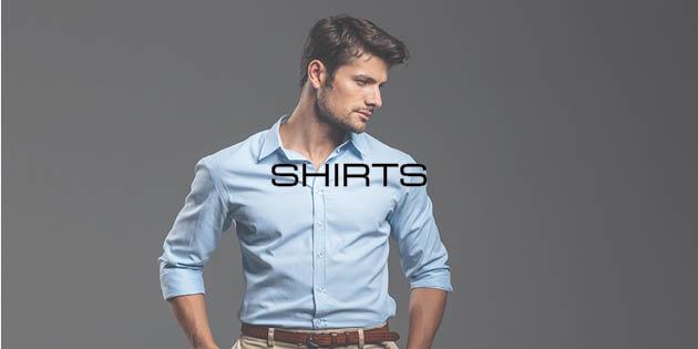 Shirts - Mens.jpg