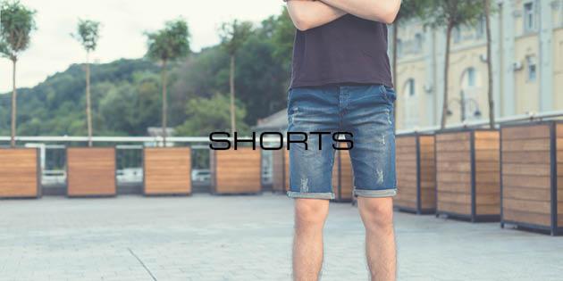 Shorts - Mens.jpg