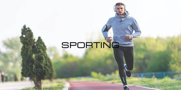 Sporting - Mens.jpg