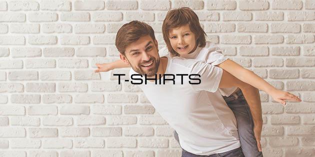 T-Shirts - Mens.jpg