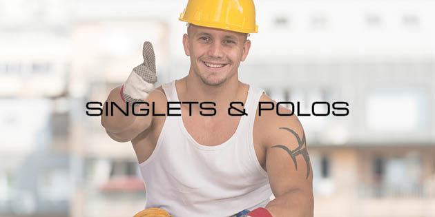 Singlets & Polos.jpg