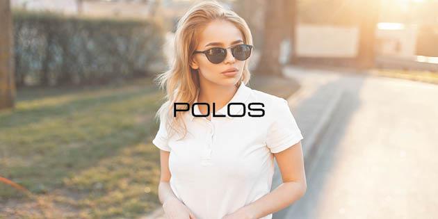 Polo - Womens.jpg