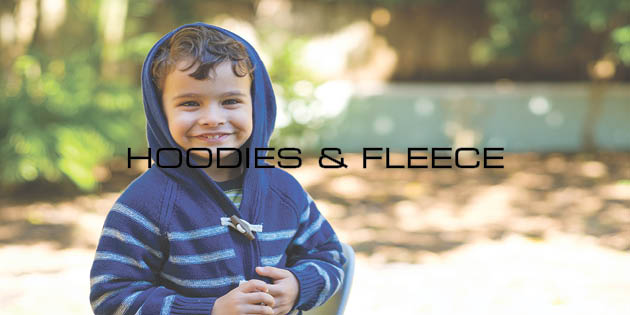 Hoodies - kids.jpg