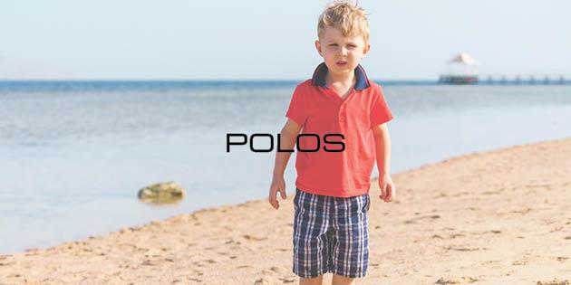 Polos - Kids.jpg