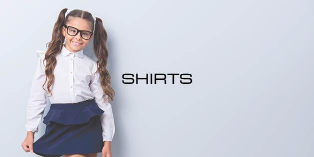 Shirts - Kids.jpg