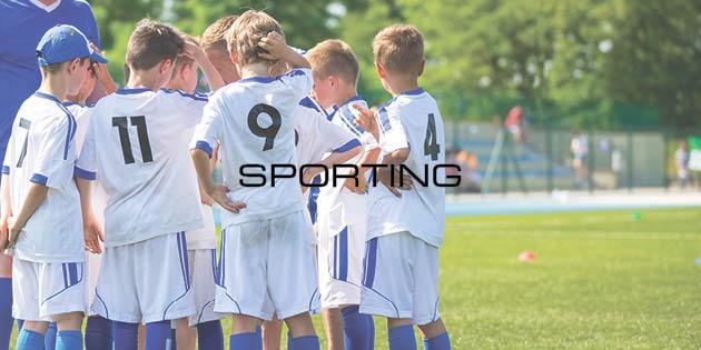 Sporting - Kids.jpg