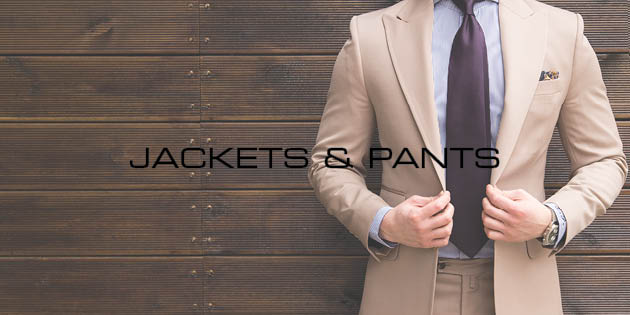 Jackets & Pants.jpg