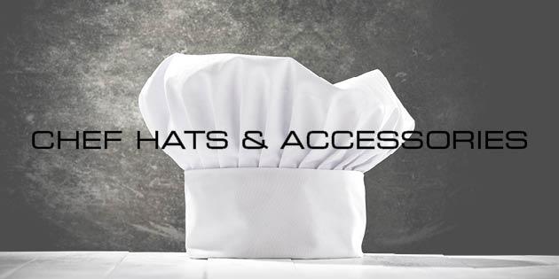 Chef Hats & Accessories.jpg