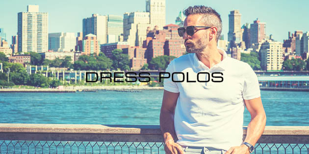 Dress Polos.jpg