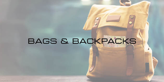 Bags & Backpacks.jpg