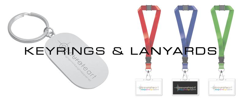 Keyrings & Lanyard.jpg