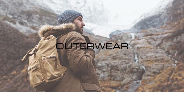 Outterwear - Mens.jpg