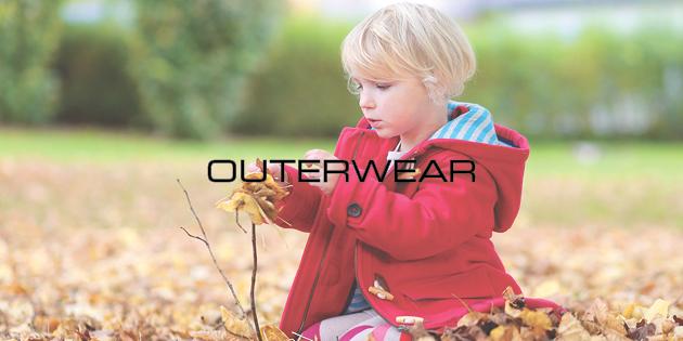 Outerwear - Kids.jpg